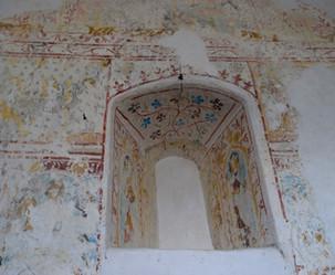 chapelle st martin -057.jpg