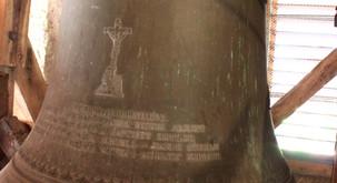 église st martin cloches 3.jpg