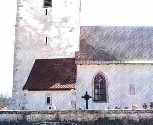 chapelle st martin -019.jpg