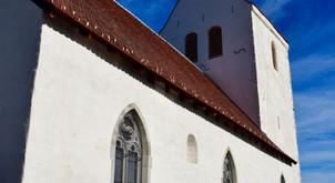 chapelle st martin -024.jpg