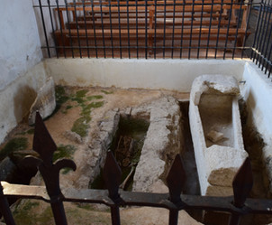 chapelle st martin -038.jpg