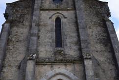 église Créon3.jpeg