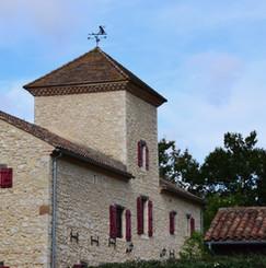Créon château Rey6.jpeg