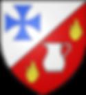 100px-Blason_de_la_ville_de_Linsdorf_(68