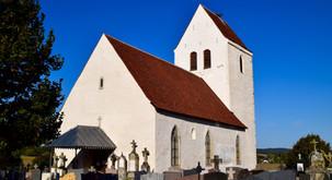 chapelle st martin -021.jpg