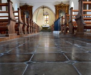 chapelle st martin -058.jpg