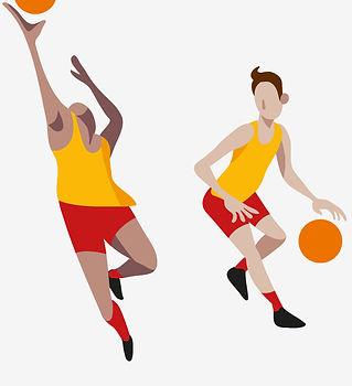 basket-ball (1).jpeg