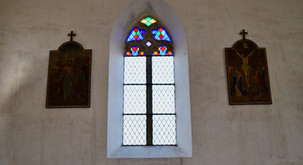 chapelle st martin -043.jpeg