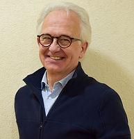 Philippe W..jpg