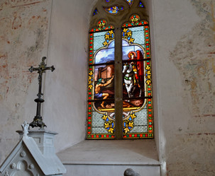 chapelle st martin -052.jpeg