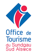 office de tourisme du Sundgau
