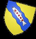 logo Fislis