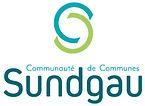 Com com du Sundgau