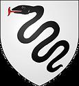 logo bettlach.png