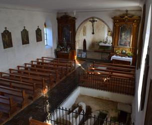 chapelle st martin -036.jpg