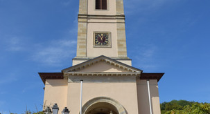 église st martin -006.jpg