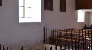 chapelle st martin -041.jpeg