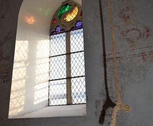 chapelle st martin -042.jpg