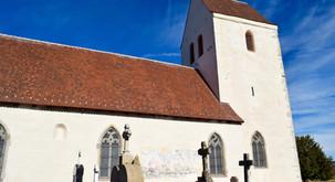 chapelle st martin -025.jpg