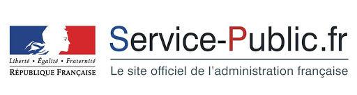 logo rp sp.jpg