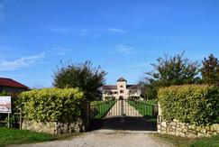 Créon château Rey3.jpeg