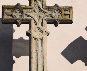 chapelle st martin -033.jpeg