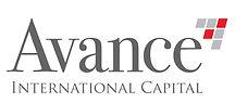 AvanceCap