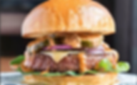 beyond burger.png