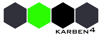 Karben4 Brewing