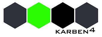 Karben4 Brewing