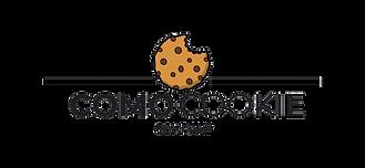 Como Cookie Company