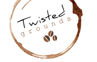 TwistedGrounds_CoffeeStainLogo