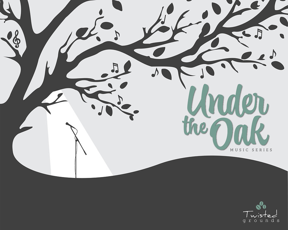 UnderTheOak_OnlinePromo-01.jpg