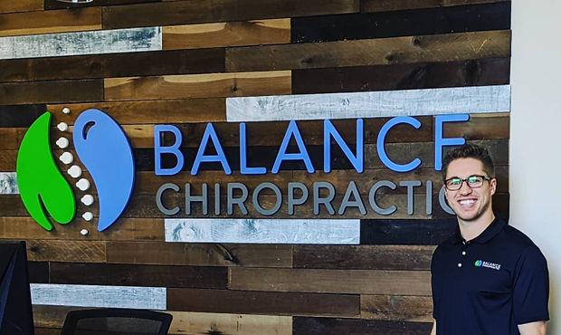 BalanceChiro_website.jpg