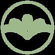 Principale icône d'application - 1024x