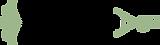 logo KAge.png