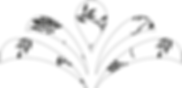 logo%252520KA%252520Vect_edited_edited_e