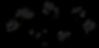 logo KA Vect.png