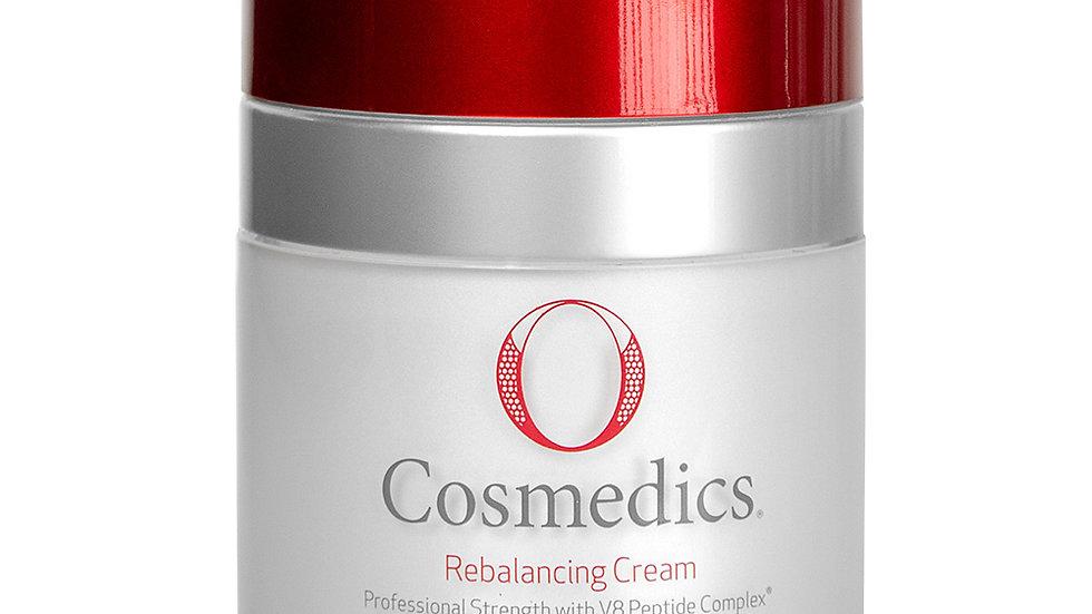 Rebalancing Cream