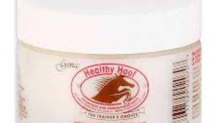 Healthy Hoof 28g