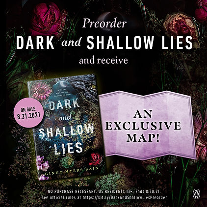 Dark&ShallowLies_PreOrder_SocialWooBox_27428_IGFB.jpg