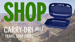 Carry-Dri MAX Shop 300w.jpg