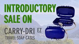 Carry-Dri EZ Introductory Sale 300w.jpg