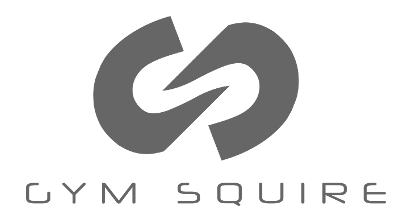 gymsquire_logo_survery_monkey_logo.png