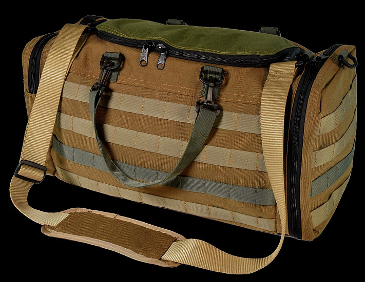 PT Bag