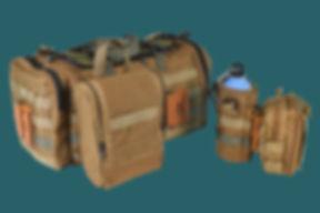 PT System Bags 2 Off Together.jpg