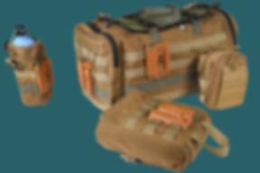 PT System Bags 1 Bag On 480x320.jpg