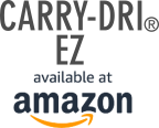 Avaliable on Amazon Carry-Dri EZ.png