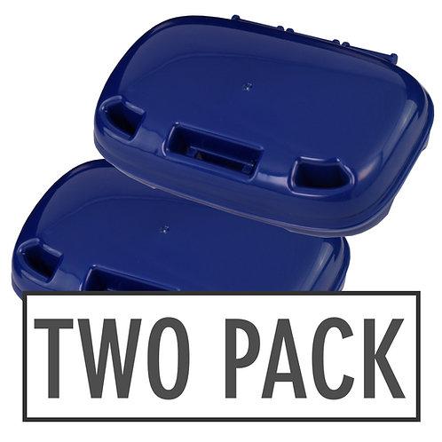 Carry-Dri MAX Blue 2-Pack