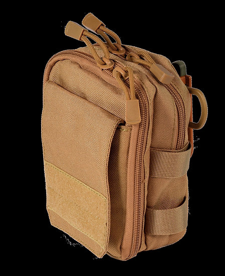 Puka Everyday Carry